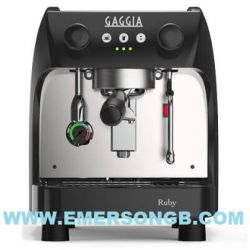 Gaggia Ruby Office 1GR