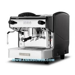 Cafetera Profesional Expobar G10 1GR